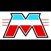 MBK / Motobecane / Motoconfort
